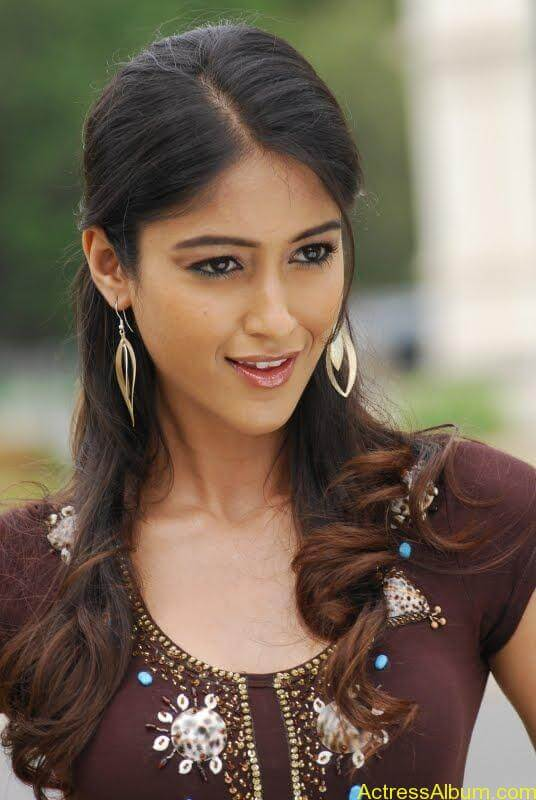 ileana-latest-most-cute (14)