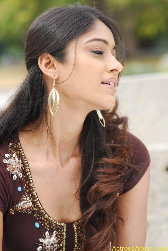 ileana-latest-most-cute (18)