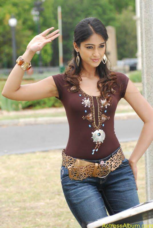 ileana-latest-most-cute (2)
