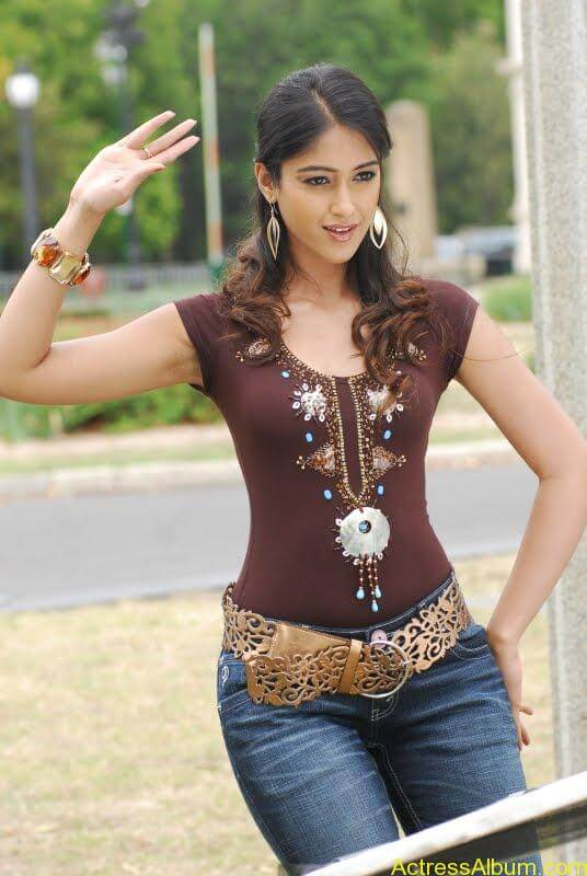 ileana-latest-most-cute (4)