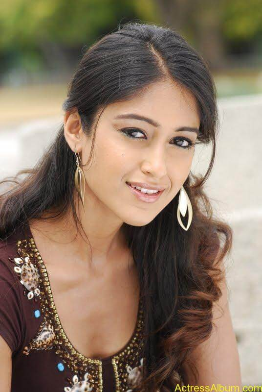 ileana-latest-most-cute (7)