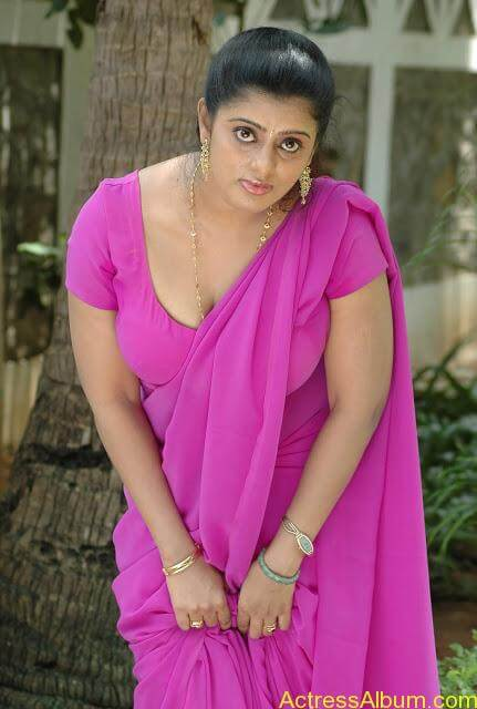 kalla chavi Movie Hot Spicy pics (7)