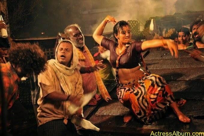karimedu Movie Hot 14