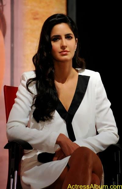 KATRINA KAIF WARDROBE MALFUNCTION COLLECTION1