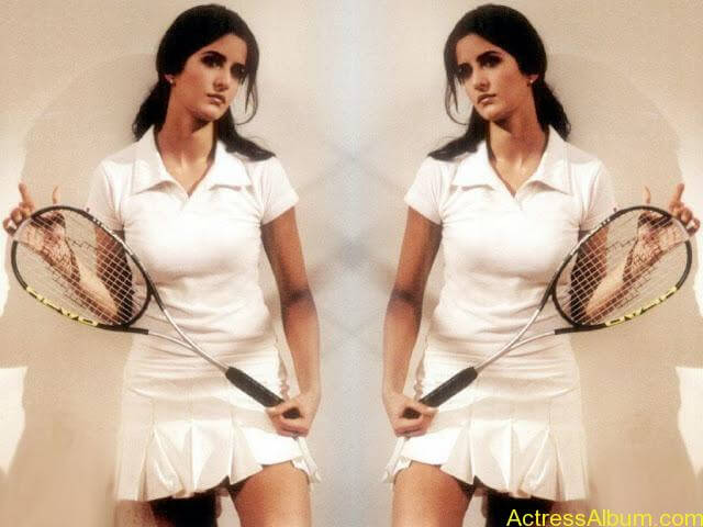 KATRINA KAIF WARDROBE MALFUNCTION COLLECTION11