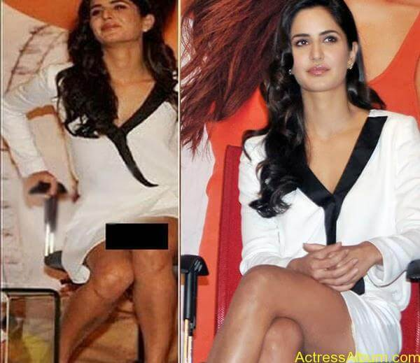 KATRINA KAIF WARDROBE MALFUNCTION COLLECTION3