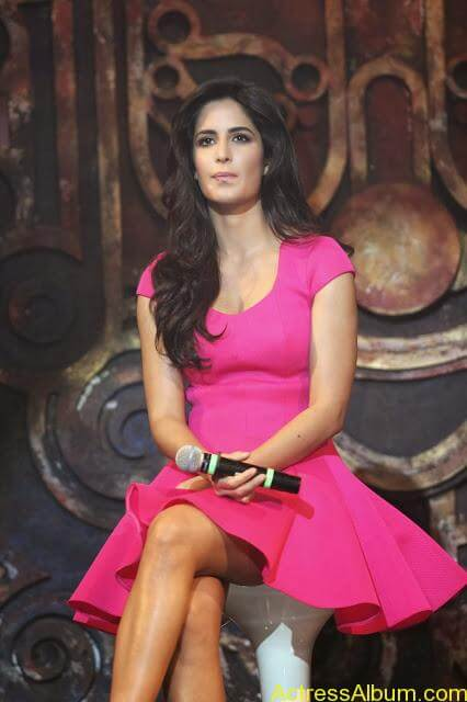 KATRINA KAIF WARDROBE MALFUNCTION COLLECTION5