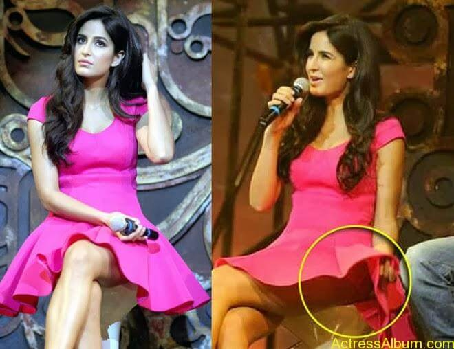 KATRINA KAIF WARDROBE MALFUNCTION COLLECTION6