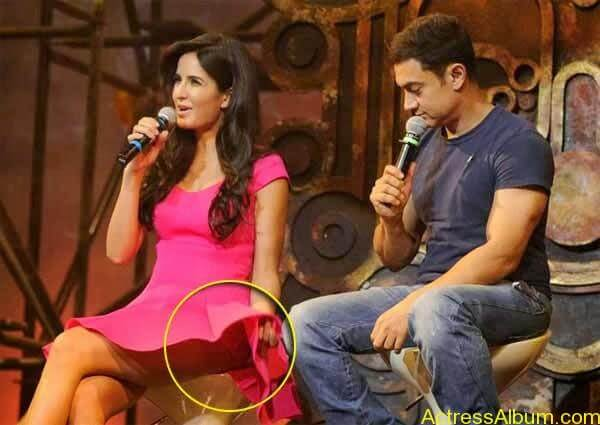 KATRINA KAIF WARDROBE MALFUNCTION COLLECTION7