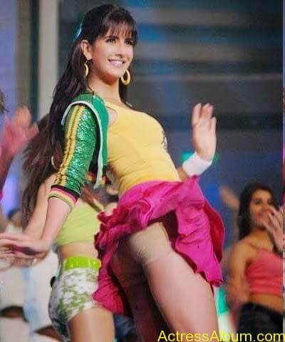 KATRINA KAIF WARDROBE MALFUNCTION COLLECTION8