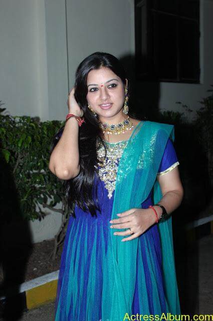 Keerthi Chawla Latest Hot Stills 12th Oct (7)