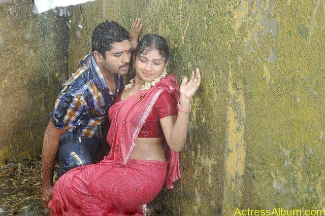 Konjum_Mainakkale_Movie_Stills5c51dff98f839432cc3aed839b0ce539