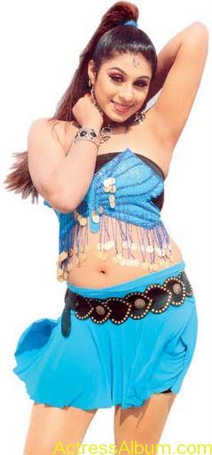 Laksha Navel actress Hot Photos2