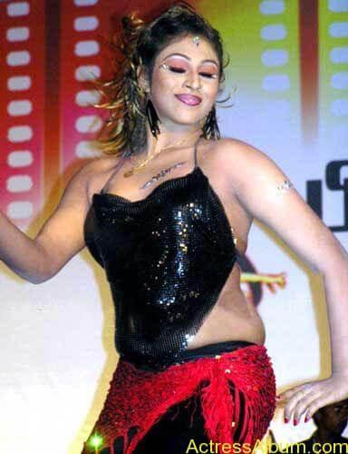 Laksha Navel actress Hot Photos5
