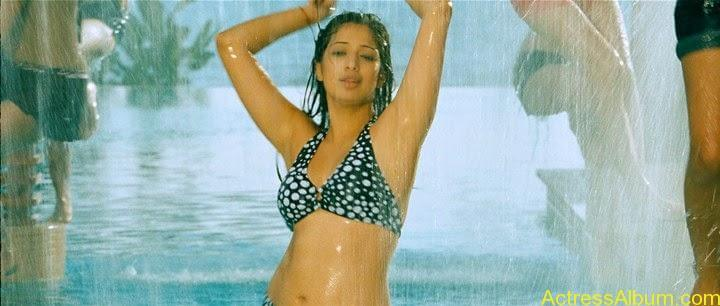 LAKSHMI RAI HD BIKINI PHOTO COLLECTION4