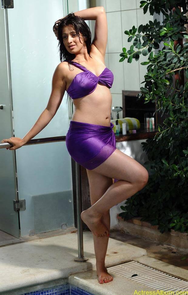 Lakshmi Rai Latest Hot Photos16