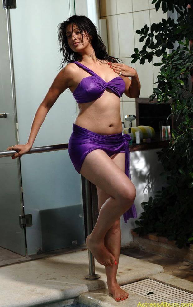 Lakshmi Rai Latest Hot Photos17