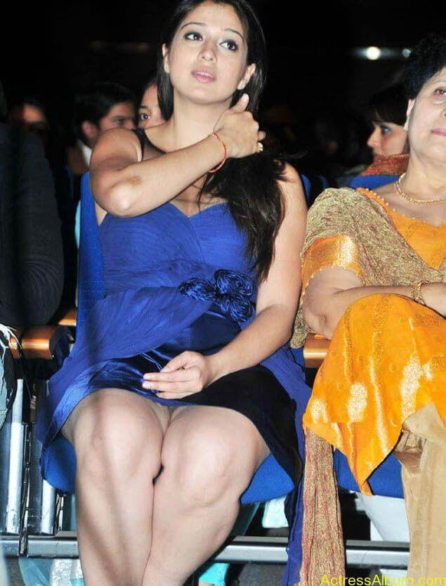 LAKSHMI RAI MILKY THIGHS SHOWS6