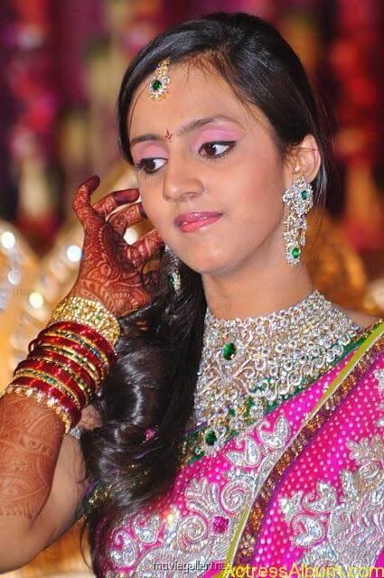lakshmi_pranathi_new_images_44