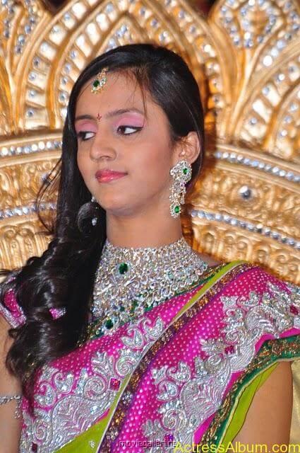lakshmi_pranathi_new_images_73