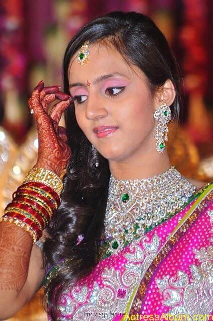 lakshmi_pranathi_saree_images_08