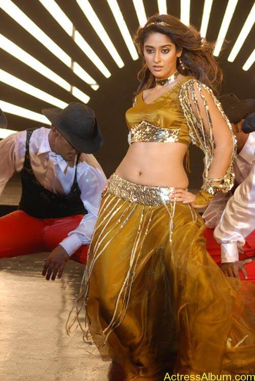 latest-ileana-hot-stills-rechipo (2)