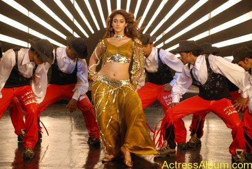 latest-ileana-hot-stills-rechipo (7)