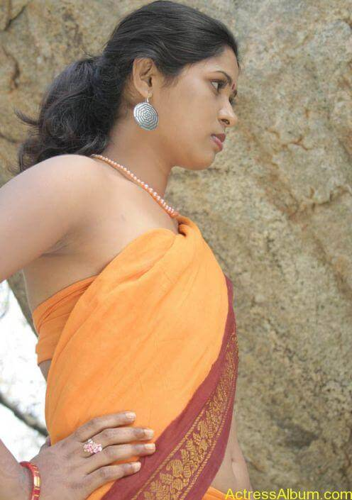 Tamil Sexy Girl Nude