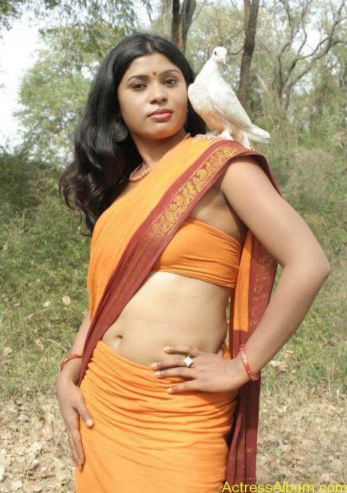 MALLU ACTRESS WITHOUT BLOUSE SEXY PHOTO COLLECTIONS1
