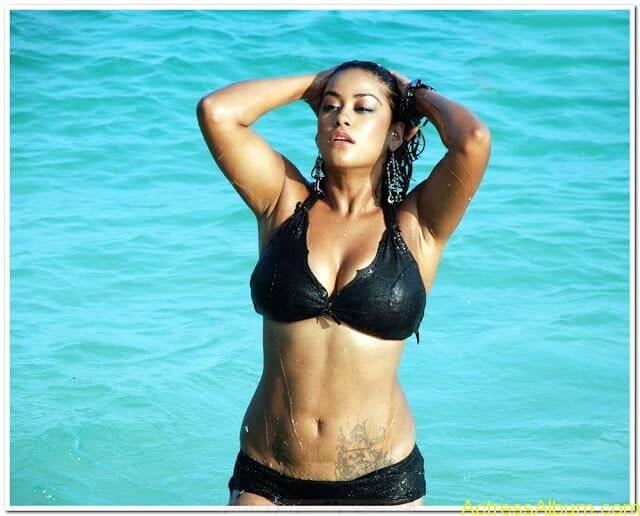 Mumaith-khan-bikini-photo-002