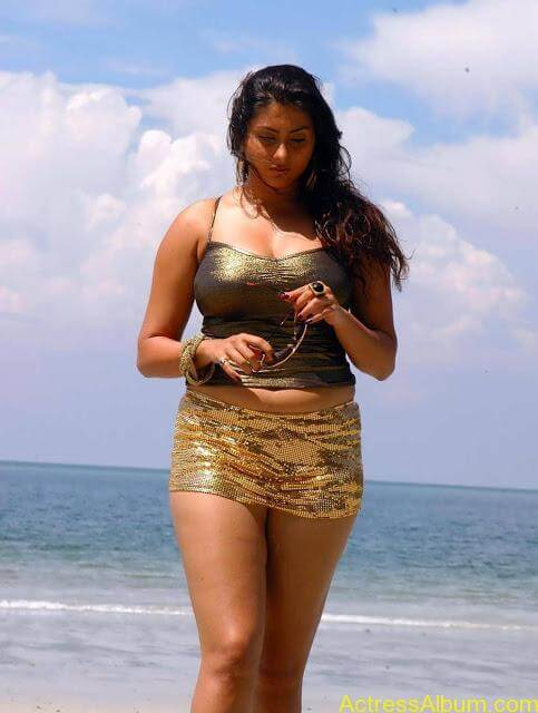 namitha_hot_bikini_photos-19
