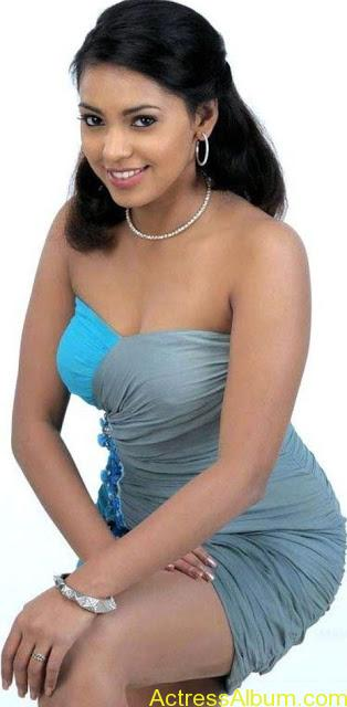 Namitha_Hot_Spicy images _1