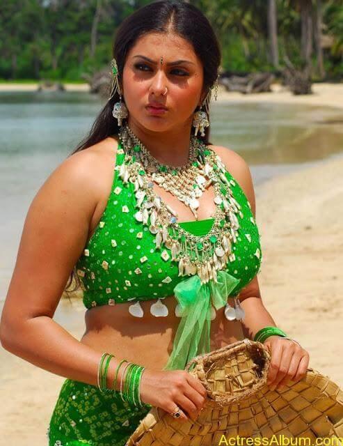 Namitha_Hot_Spicy_21