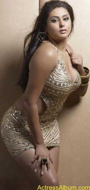 Namitha_Hot_Spicy_27