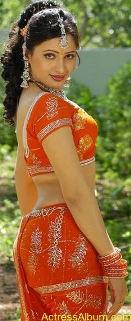 Navneet_Kaur_Spicy_Hot_2