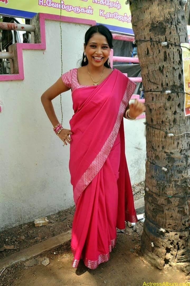 Nijam Nizhalagirathu Movie On location (49)
