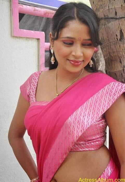 Nijam_Nizhalagirathu_Movie_Shooting