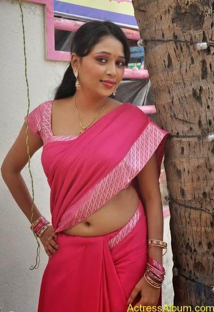 Nijam_Nizhalagirathu_Movie_Shooting_