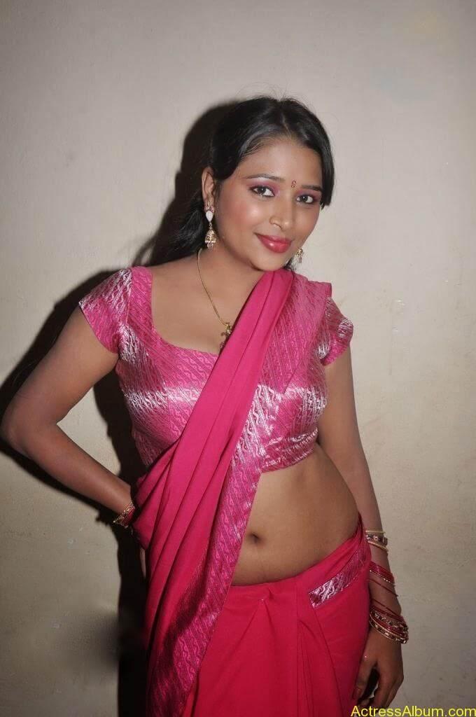 nijam_nizhalagirathu_tamil_movie_shooting