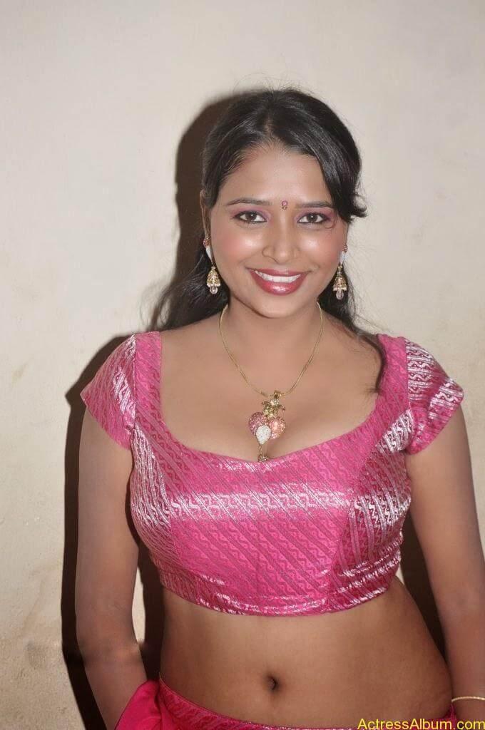 nijam_nizhalagirathu_tamil_movie_shooting_spot_