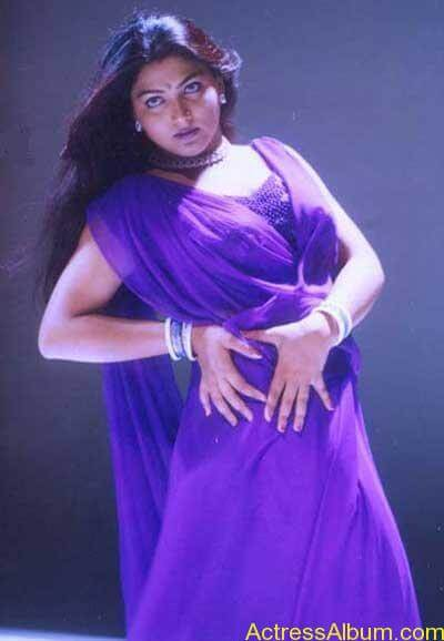 Anjana sukhani hot sexy navel item song 1 - 1 10