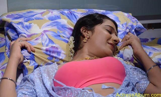pachai drogam masala movie pictures3
