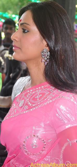 Pallavi_Subash_Cool Pictures_8