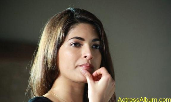 Parvathy Omanakuttan Cute Images (20)