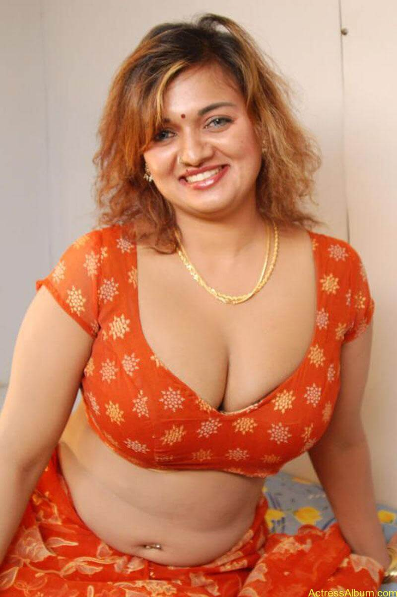 peddalaku maatrame movie spicy photos movie23
