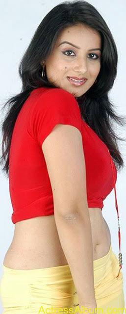 Pooja_Gandhi_Red_Hot_4