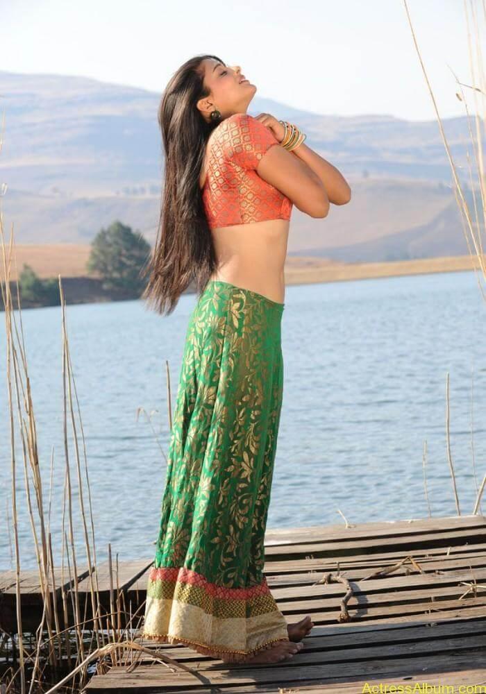 priyamani-latest-hot-exposing-navel (11)