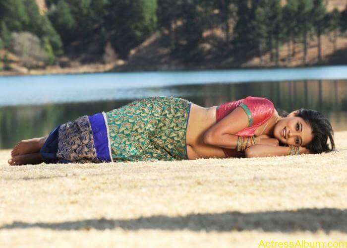 priyamani-latest-hot-exposing-navel (5)