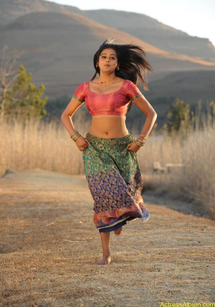 priyamani-latest-hot-exposing-navel (8)
