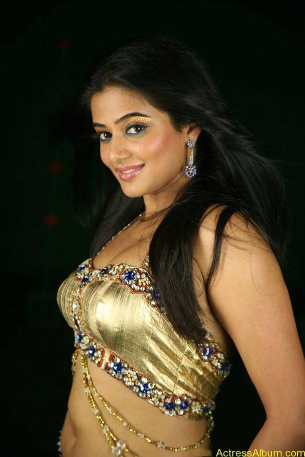 priyamani_latest_photo_gallery (6)